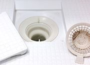 浴室リフォームイメージ画像4