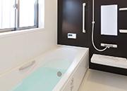 浴室リフォームイメージ画像5