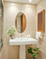 洗面所リフォームイメージ画像3